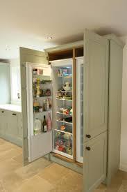 practical kitchen appliance layout ideas