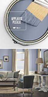 hallway paint colors interior living room paint colors free online home decor