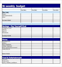 Excel Spreadsheet Budget Template Budget Spreadsheet Template Free Budget Spreadsheet Template