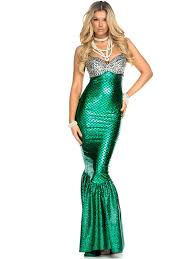 mermaid costume the sea costume wholesale mermaids costumes for adults