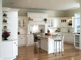 shabby chic kitchen cabinet country shabby chic kitchen ideas with