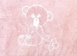 tapis de chambre winnie l ourson tapis de chambre winnie l ourson chambre winnie l