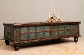 trunk coffee table diy coffee table diy chest coffee table metal steamer trunk coffe