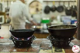 cours de cuisine ile maurice 3 expériences culinaires à l ile maurice à vivre je papote le