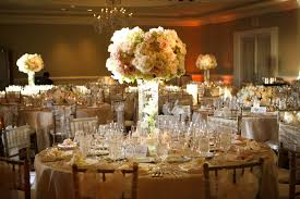 gold table decoration ideas u2013 decoration image idea