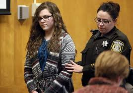 Wisconsin Travel Girls images Slender man girl who tried to kill her classmate to win favour jpg