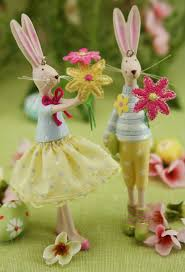 Easter Decorations Gisela Graham by 60 Best Gisela Graham Images On Pinterest Gisela Graham