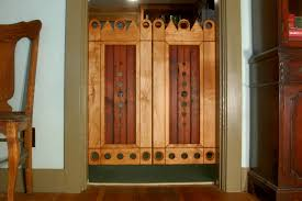 Mod Home Decor by Special Doors Design Door Specification Mod Idolza