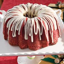 10 best paula deen butter pound cake recipes