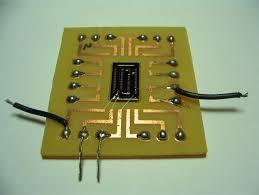 sensors free full text applications of ferro nanofluid on a