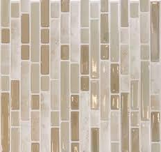 Best Remodeling Ideas Images On Pinterest Home Smart Tiles - Peel n stick backsplash