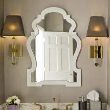 Entryway Sconces Wall Lamps U0026 Sconces Modern Lighting Jonathan Adler