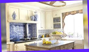 Beach House Bedroom Ideas Cottage Kitchen Design And Decorating Beach House Decorating