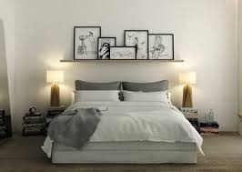 Bedroom Designs On A Budget 25 Beautiful Bedroom Ideas On A Budget Removeandreplace
