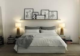 Beautiful Bedroom Ideas On A Budget RemoveandReplacecom - Ideas for beautiful bedrooms