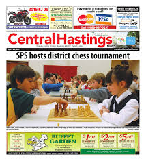 centralhastings042315 by metroland east central hastings news