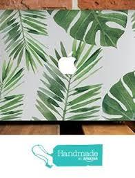 amazon black friday macbook air beautifully floral macbook case macbookcasesandco macbookcase