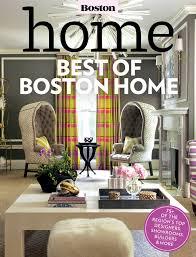 interior home magazine best of boston home 2014 the winners list boston home magazine