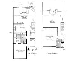 Ranch With Basement Floor Plans Rambler House Plans With Basement Basements Ideas