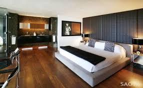 chambre designe chambre design 24 décors modernes pour se reposer côté maison