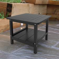 Diy Outdoor Bar Table Furniture Diy Outdoor Table Awesome Diy Outdoor End Table