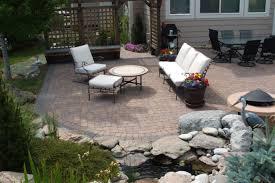 patio u0026 pergola ideas rooftop decks with garden and patio