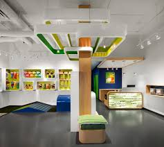 Home Design Store by Interior Design Shop Website Inspiration Interior Design Shops