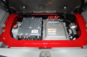 nissan leaf battery for sale what to consider before buying an electric car