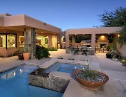 Stunning Lifestyle Home Design Gallery Interior Design Ideas - Lifestyle home design