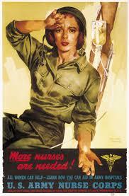 127 best world war ii women at war images on pinterest war