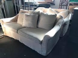 anibis canapé payerne sofas canapés d angle petites annonces gratuites