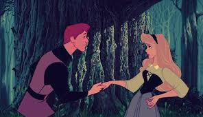 sleeping beauty accidentally feminist animated