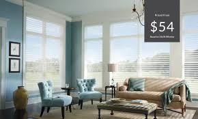 vinyl blinds indianapolis blinds indiana window treatments