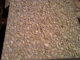pavimentazione in ghiaia pavimenti ghiaia a vista www soficalcestruzzi it
