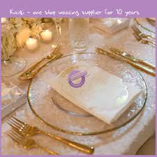 wedding plates cheap pz22530 cheap charger plate glass gold charger plates for