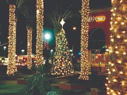christmas decorating in san antonio tx outdoor lighting