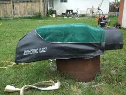 custom 93 550 ext arcticchat com arctic cat forum