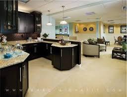model home interiors model home interior design entrancing model home interior design