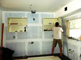 kitchen installation guide furniture decor trend how to do