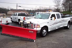 classy chassis trucks horse rv truck haulers u0026 sales