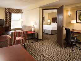 Comfort Inn Dubuque Ia Holiday Inn Dubuque Galena Dubuque Iowa