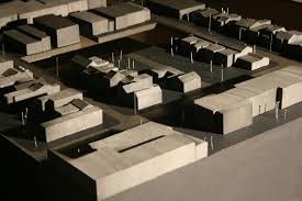 design proposal multipurpose building in toronto nadha hassen