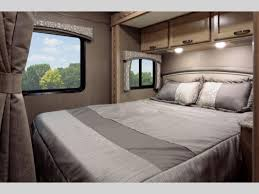 chateau motor home class c rv sales 17 floorplans
