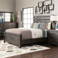 element bedroom collection jerome s furniture