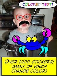 Comic And Meme Creator - comic caption creator lite photo text meme maker apps 148apps