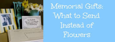 Send Flower Gifts - what to send instead of flowers what u0027s your grief