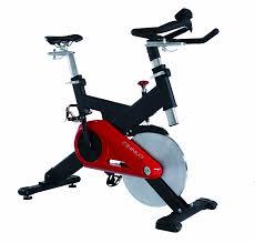 Wohnzimmer Einrichten Mit Vorhandenen M Eln Spinning Bike Test 2017 U2022 Die 11 Besten Spinning Bikes Im Vegleich