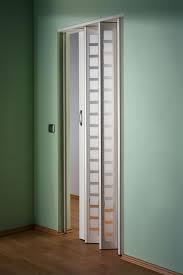 home doors interior ltl homestyle interior folding doors ltl home products inc