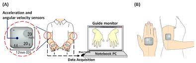 sensors free full text quantitative evaluation system of soft