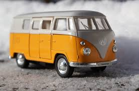 orange volkswagen van free images vw van old transport auto bus oldtimer dare